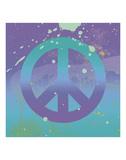 Groovy Peace