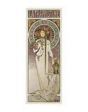 La Trappistine  1897