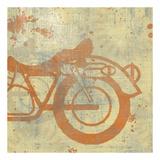Motorcycle II