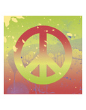 Outtasight Peace
