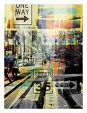 New York Style IV