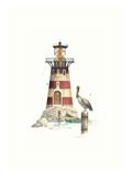 Pelican Point Light