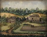 Paxson Farm