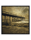 Ocean Pier No 3