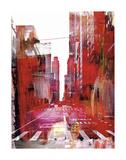 New York Color XVII