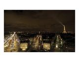 Paris Nights II