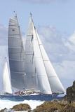 Noble Sail