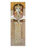 Egyptian Charme