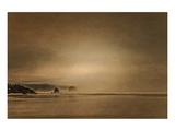 Schwartz - Gentle Coastal Sunrise