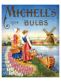 Michell's Bulbs Philadelphia