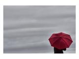 Schwartz - Little Red Umbrella