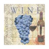 Amarone Wine Night