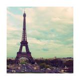 Eiffel View