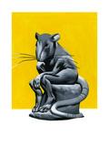 Think Rat