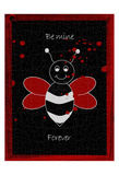 Forever Bee