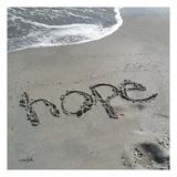 Coastal Hope