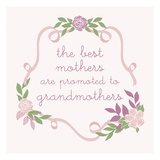 Grandmothers Day Floral