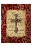 God Grant Cross