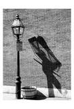 Street Lamp 15
