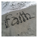 Coastal Faith