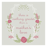 Mothers Day Florals 1