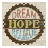 Hope Seal