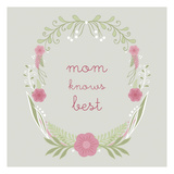 Mothers Day Florals 4