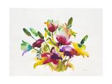 Rainbow Bouquet 2