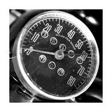 Indian Speedometer