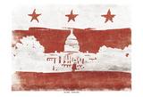 DC Line Flag