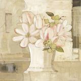 Nouveau Magnolias Refresh
