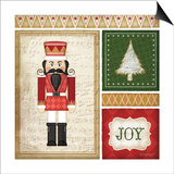 Nutcracker Joy