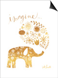 Imagine Elephant