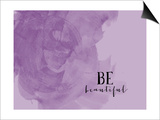 Be Beautifull