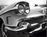 '58 Cad Eldo