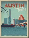Austin 1002