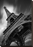 Eiffel Tower Study 2  2011