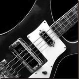 Classic Guitar Detail III