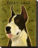 Great Dane (Mantle)