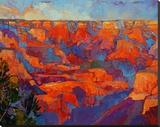 Grand Sunset (center)