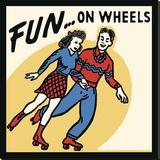 FunOn Wheels