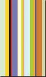 Paprika Stripe