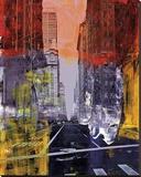 New York Color XVI