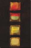 Picante II