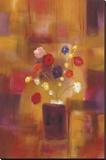 Welcoming Flowers II