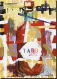 Tabasco Tabu