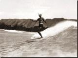 Soul Stance  1931