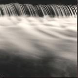 Waterfall  Study 4