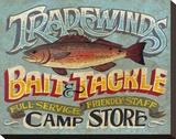 Tradewinds Bait & Tackle
