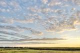 Iowa Landscape